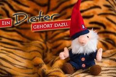 Dieter Specials