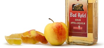 Sortiment » Bad Apfel